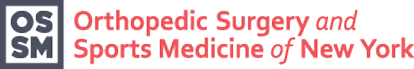Orthopedic Surgery and Sports Medicine of New York
